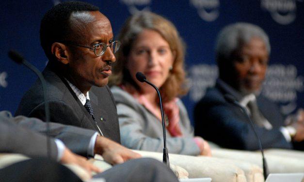 Rwanda: The Danger of a Sanitized Narrative