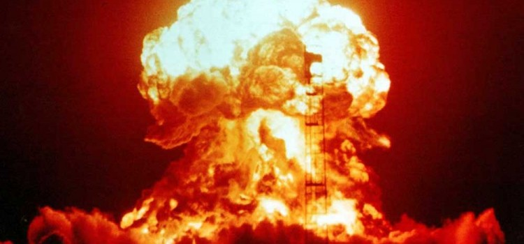 The Unknown Danger of Nuclear Apocalypse
