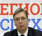 Seismic Shifts in Serbia's 'Right'