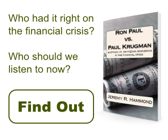 austrian economics vs keynesian economics pdf