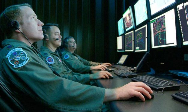Ramping Down Chinese Commercial Cyber Espionage