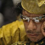 Could Muammar Gaddafi's son Saif al-Islam Solve the Libya Crisis?
