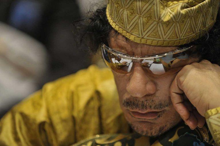 Muammar-al-Gaddafi-768x511.jpg