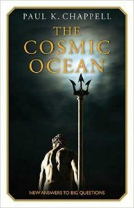 cosmic-ocean