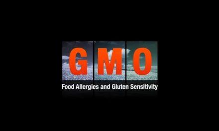 GMO Food Allergies and Gluten Sensitivity: Jeffrey Smith