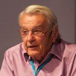 Nobel Laureate Ivar Giaever on Climate Change