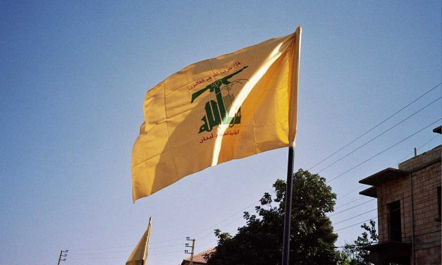 "On the Saudi ""Terrorist"" Designation for Hezbollah"