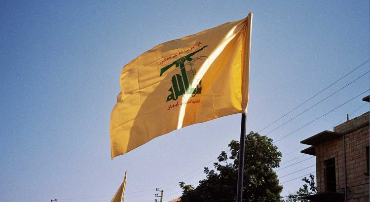 Syria 2016: The Hezbollah Indispensability