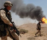 The US Destruction of Iraq: We Should Never Forget