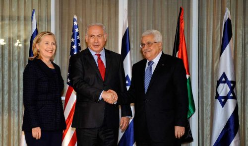 Divide and Rule: How Factionalism in Palestine Is Killing Prospect for Freedom