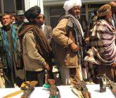 The Haqqanization of the Afghan Taliban