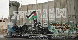Gaza: Resistance Through Poetry