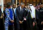 How the West is Complicit in Nurturing Islamic Radicalism