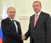 Can Russia Survive Washington's Challenge?