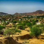 Examining International Sanctions: The Case of Eritrea