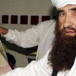 The Haqqani Network's Continuous Deadly Strikes in Kabul