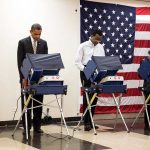 Yes, There Will Be Election Fraud, and on a Grand Scale