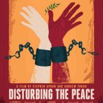 Film Review: Disturbing the Peace