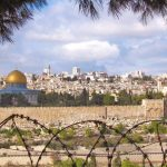 'Creeping Annexation': Why Israel Shelved the 'Greater Jerusalem Law'