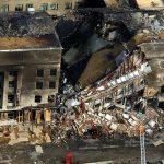Bringing Closure to the 9/11 Pentagon Debate