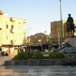 Should the Syrian Army Assault Deir-Ezzour Instead of Aleppo?