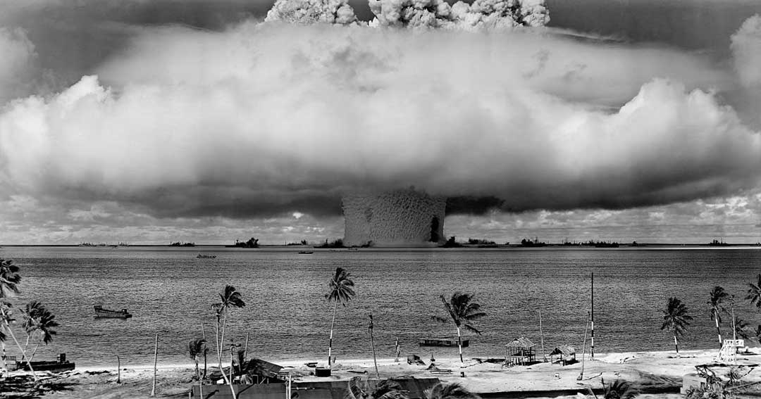 Rethinking Nuclearism: Thirty Years Later