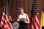 Samantha Power (US State Department)