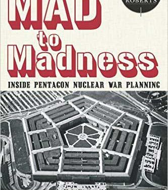 From MAD to Madness