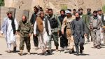 Why Do Taliban Continue to Kill If They Are Serious about Peace?