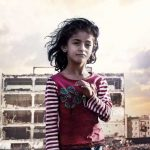 Film Review: Cries from Syria­