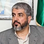 New Charter: Should Hamas Rewrite the Past?