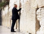 Jerusalem Is (Is Not) the Capital of Israel
