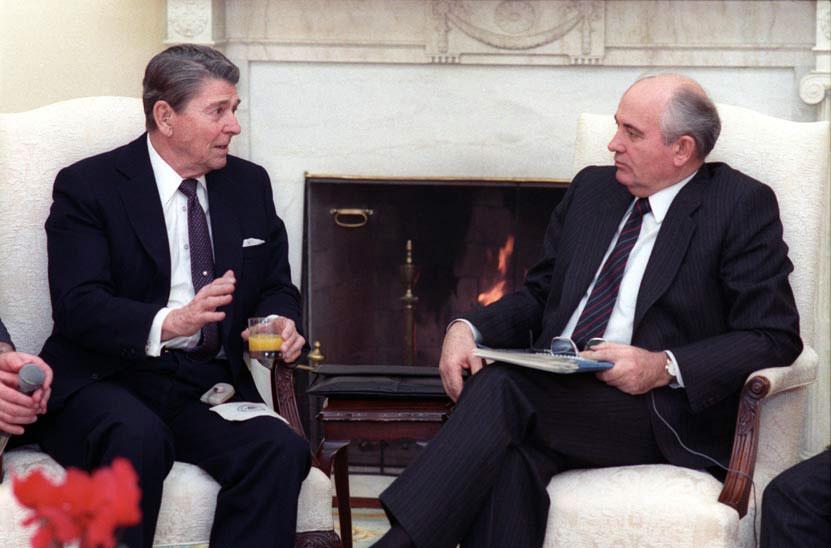 Van Cliburn: America's Greatest Diplomat