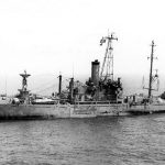 Another Media Cover Up: Israel's Attack on the USS Liberty