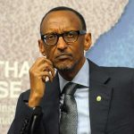 Spanish Court Revives Case against Kagame's Military Entourage