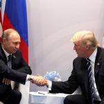 Has Russia Had Enough?