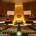 Evolving International Law, Political Realism, and the Illusions of Diplomacy