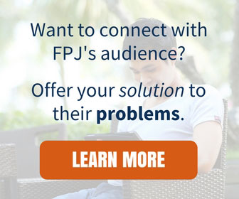 Advertise with FPJ