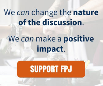 Support FPJ