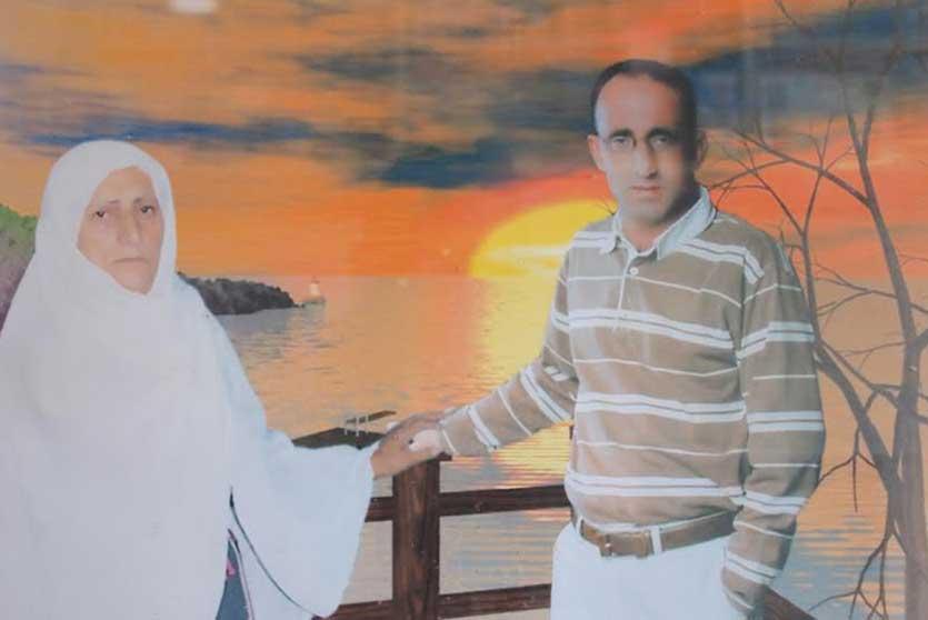 The 'Last Martyr': Who Killed Kamal Al-Assar?