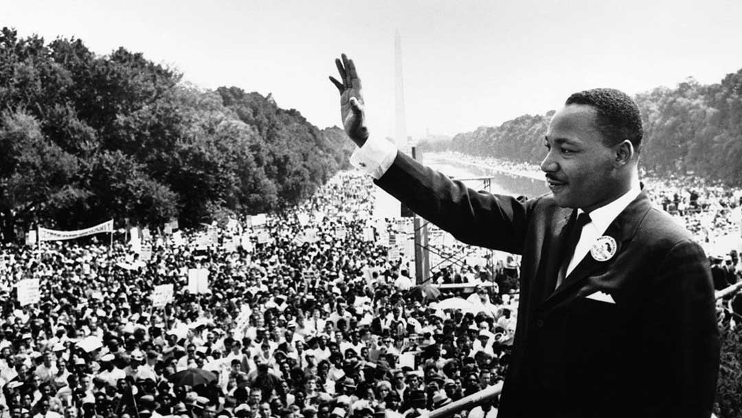 The Trials of Africa and the Real Dr. King They Want Us to Forget