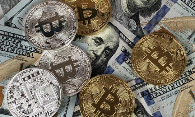 Can Bitcoin Save Venezuela?