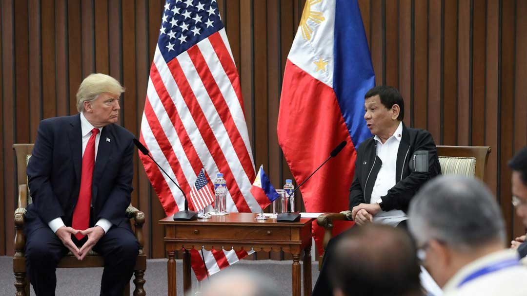 How TIME's Bremmer Got Duterte Wrong