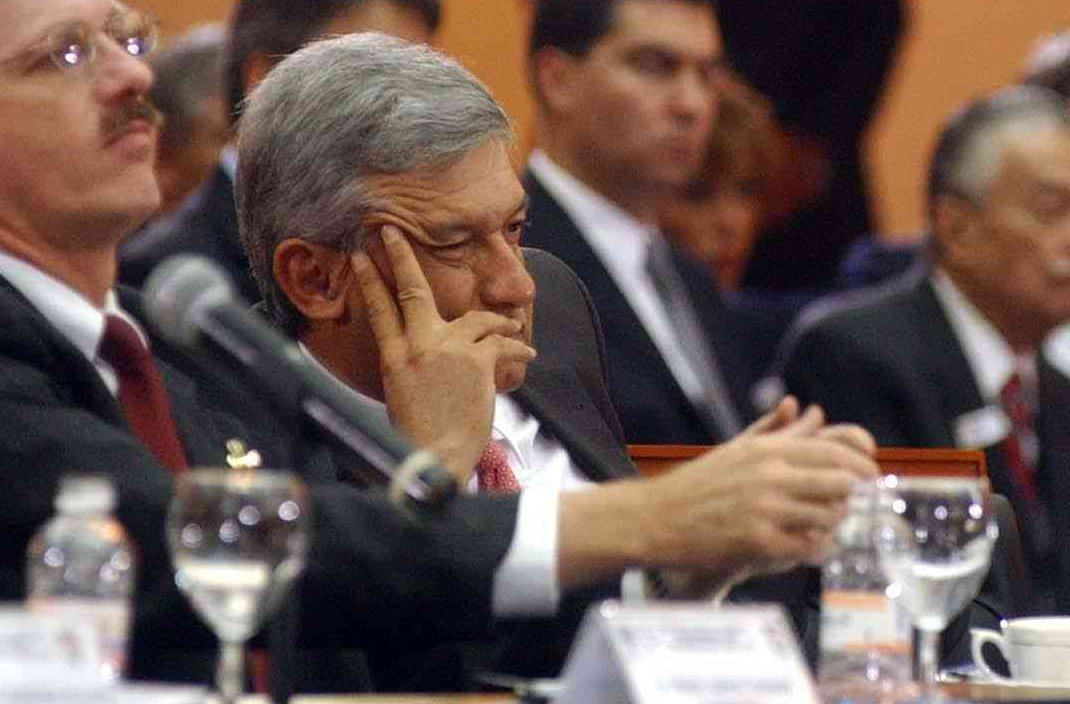 Mexico's Historical Election and Obrador's Triumph