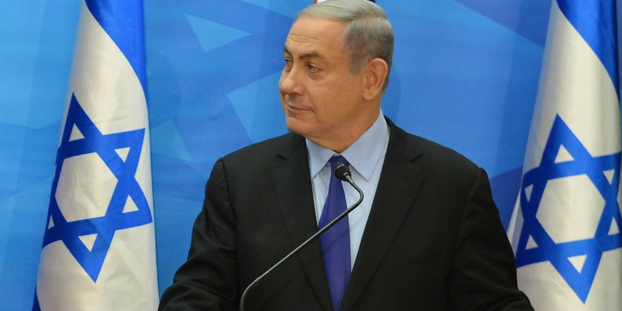 The War Ahead: Netanyahu's Elections Gamble Will be Costly for Israel