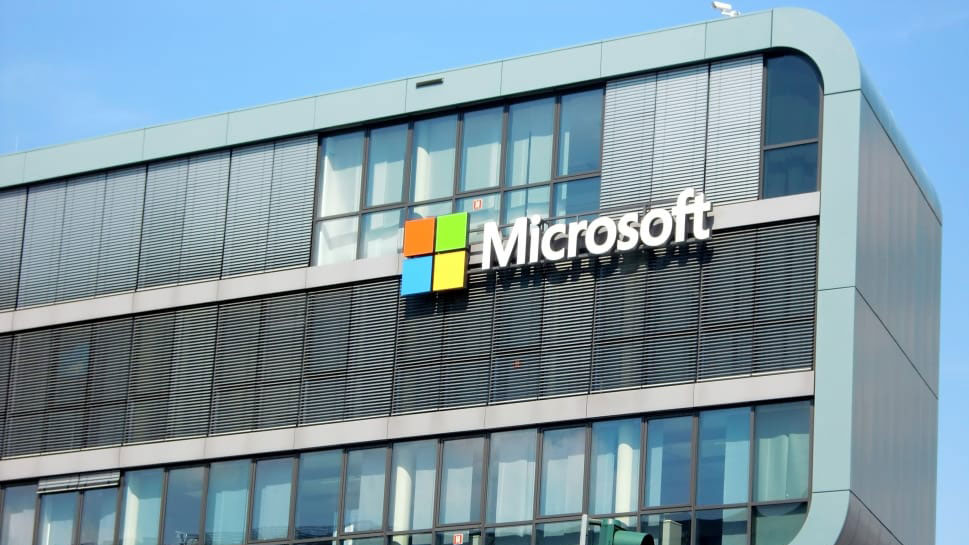 Microsoft Should Not Fund Israeli Spying on Palestinians