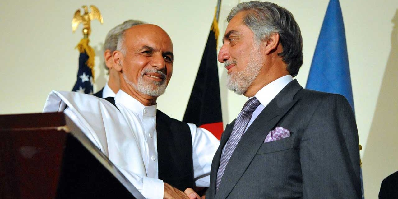 Afghan Peace is Now About the Art of the Possible, Not the Perfect