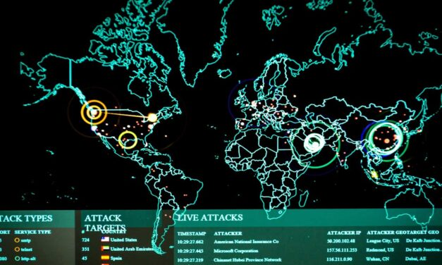 What Has Publicly Blaming Cyber Attacks on Governments Solved?